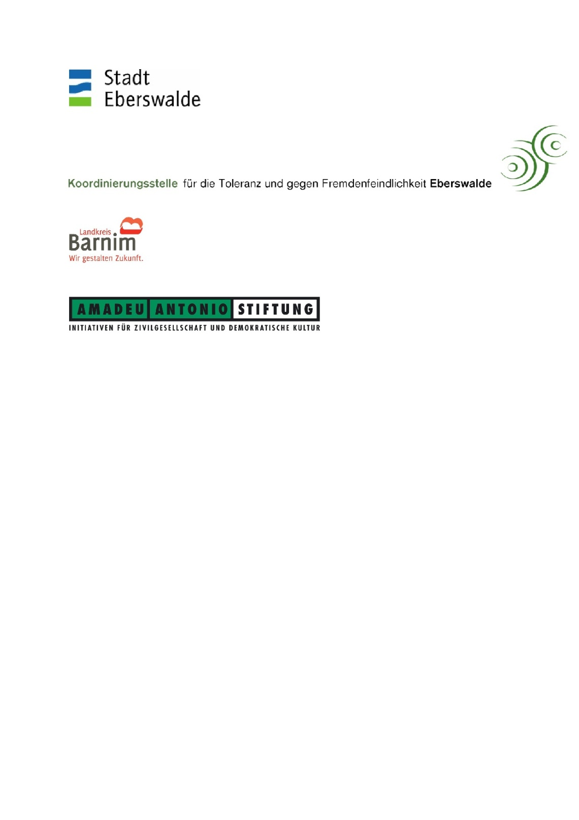 logobanner-001