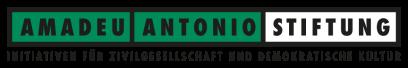 AAS-Logo transparenter Hintergrund 1000px